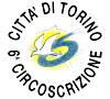 circoscrizione6_logo